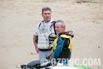 NSWPWC Aqua-X Round 1 091