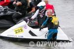 NSWPWC Aqua-X Round 1 099