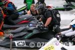 NSWPWC Aqua-X Round 1 100