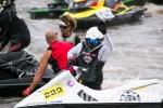 NSWPWC Aqua-X Round 1 101