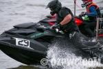 NSWPWC Aqua-X Round 1 104