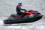 NSWPWC Aqua-X Round 1 107