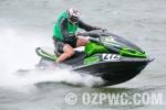 NSWPWC Aqua-X Round 1 127