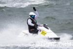 NSWPWC Aqua-X Round 1 129