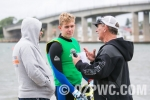 NSWPWC Aqua-X Round 1 150