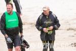 NSWPWC Aqua-X Round 1 152