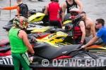NSWPWC Aqua-X Round 1 154