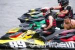 NSWPWC Aqua-X Round 1 163