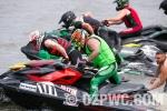 NSWPWC Aqua-X Round 1 168