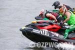 NSWPWC Aqua-X Round 1 169
