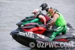 NSWPWC Aqua-X Round 1 170