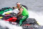 NSWPWC Aqua-X Round 1 171