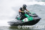 NSWPWC Aqua-X Round 1 180