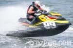 NSWPWC Aqua-X Round 1 186