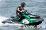 NSWPWC Aqua-X Round 1 198