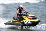 NSWPWC Aqua-X Round 1 200