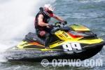 NSWPWC Aqua-X Round 1 201