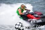 NSWPWC Aqua-X Round 1 206