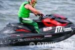 NSWPWC Aqua-X Round 1 217
