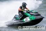NSWPWC Aqua-X Round 1 220