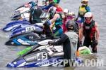 NSWPWC Aqua-X Round 1 240