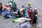 NSWPWC Aqua-X Round 1 242