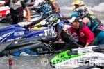 NSWPWC Aqua-X Round 1 244