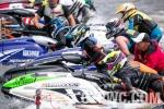 NSWPWC Aqua-X Round 1 245