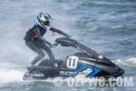 NSWPWC Aqua-X Round 1 249