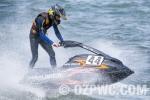 NSWPWC Aqua-X Round 1 251
