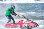 NSWPWC Aqua-X Round 1 260