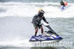 NSWPWC Aqua-X Round 1 268