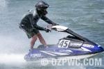 NSWPWC Aqua-X Round 1 270