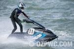 NSWPWC Aqua-X Round 1 274