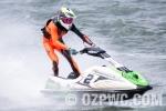NSWPWC Aqua-X Round 1 281