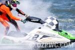 NSWPWC Aqua-X Round 1 283