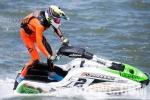 NSWPWC Aqua-X Round 1 289
