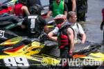 NSWPWC Aqua-X Round 1 297