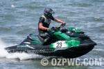 NSWPWC Aqua-X Round 1 306
