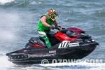 NSWPWC Aqua-X Round 1 308