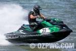 NSWPWC Aqua-X Round 1 314