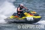 NSWPWC Aqua-X Round 1 322