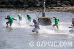 NSWPWC Aqua-X Round 1 353