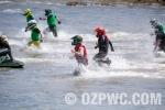 NSWPWC Aqua-X Round 1 355