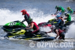 NSWPWC Aqua-X Round 1 358