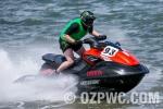 NSWPWC Aqua-X Round 1 363