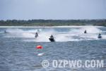 NSWPWC Aqua-X Round 1 365
