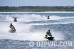 NSWPWC Aqua-X Round 1 367