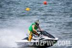 NSWPWC Aqua-X Round 1 372