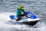 NSWPWC Aqua-X Round 1 374
